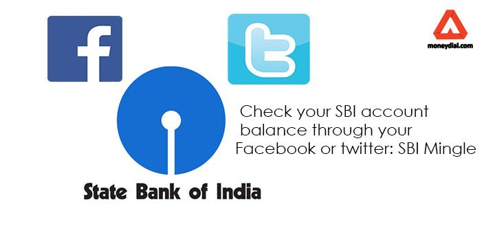 On the occasion on 61st State Bank Day, SBI took one step further in its digital transformation. The Chairman of the India's largest lender State Bank of India Arundhati Bhattacharya today launched 3 new digital offerings to its customers, SBI Mingle, Pre-Approved EMI facility and Sbi Digital Villages.