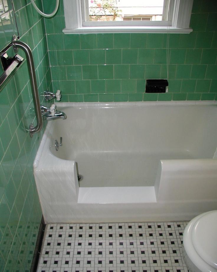 Handicap Bathtub Pictures
