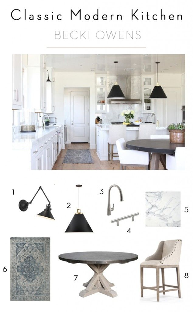 Kitchen Design Details 20 best caesarstone 5031 statuario maximus images on pinterest