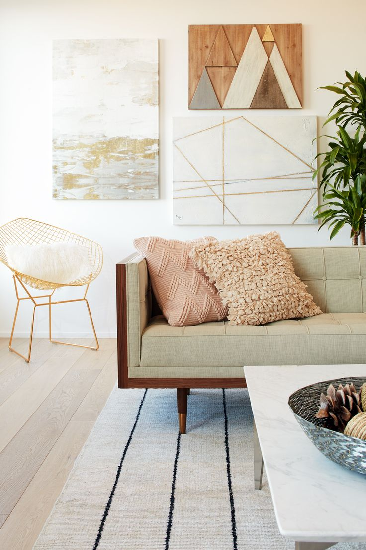 28 best coco+kelley - Living Room images on Pinterest | Dream homes ...
