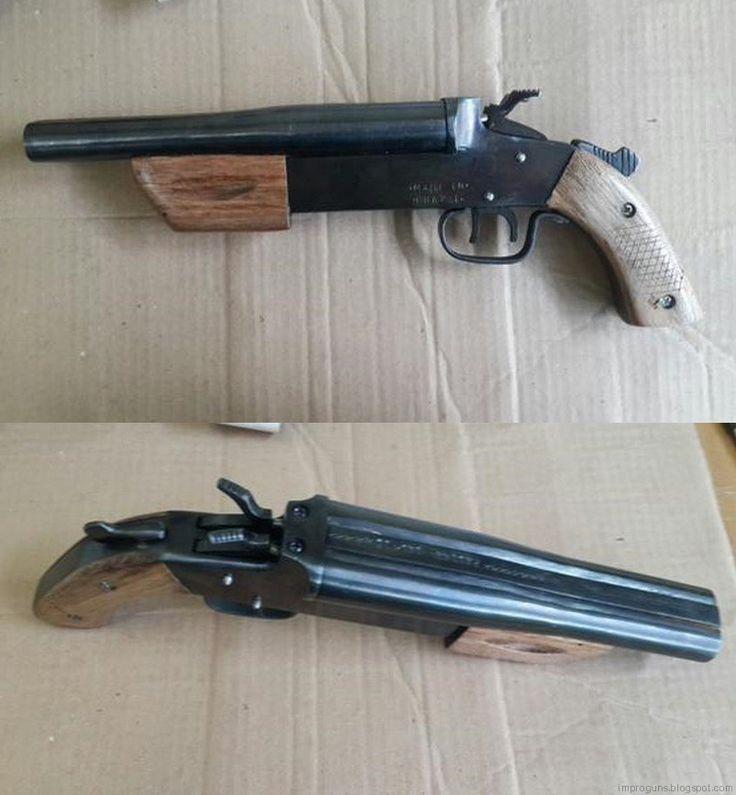 134 Best Images About SHTF Shotguns On Pinterest