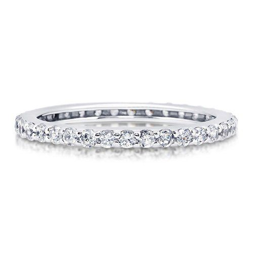 the uk nickel jewellry diamonds k a purely free wedding rings blog in ring u jewelry
