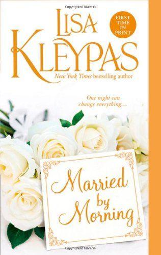 Lisa kleypas bow street series pdf free