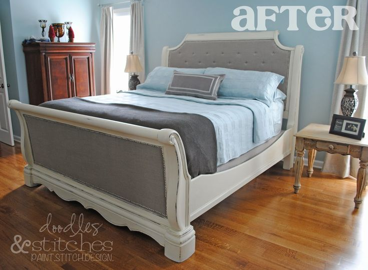 462 Best Images About No Prep Chalk Painted Furniture On Pinterest Painted Furniture Annie