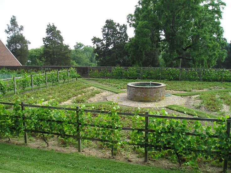 183 best Front Yard Garden images on Pinterest Gardening Garden