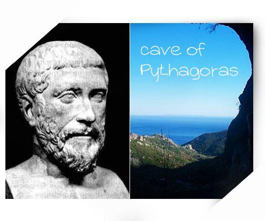 Eternal...    http://www.cycladia.com/blog/destinations/samos-the-land-of-mysteries