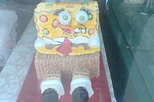 10 Images About Cake Fails On Pinterest Cake Make