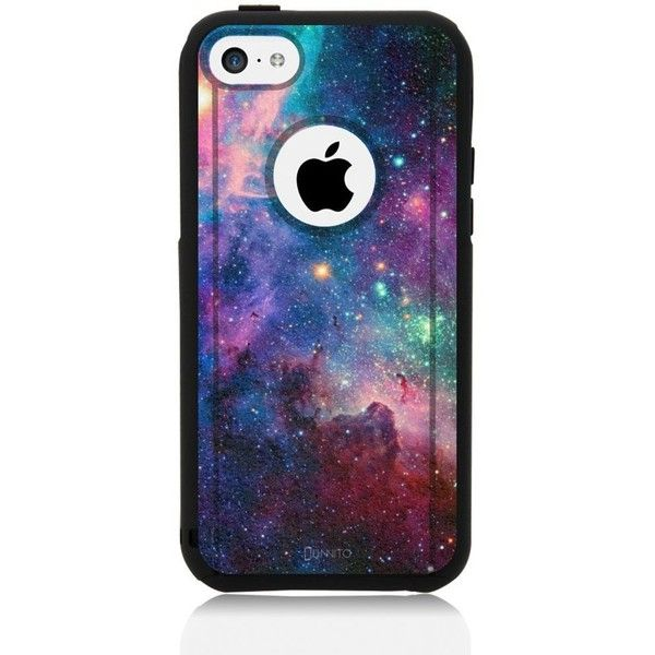 iPhone 5c Case Black Galaxy Nebula (Generic for Otterbox Commuter) (243.925 IDR) ❤ liked on Polyvore featuring accessories, tech accessories, iphone cases, iphone cover case, iphone 6 case, iphone 5 cell phone cases, prepaid smartphones and galaxy smartphone