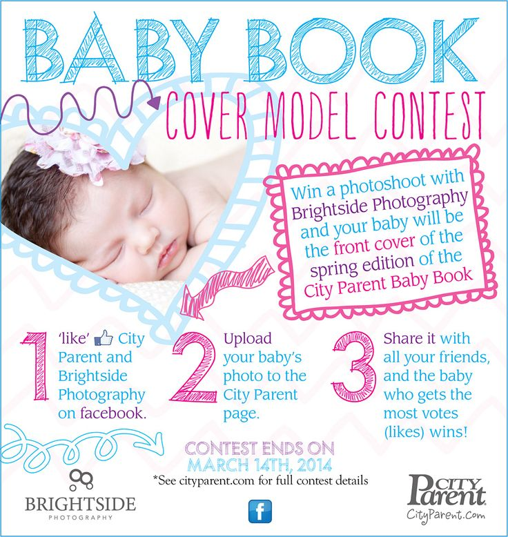 Burlington newborn photographer - Contest - brightside photography