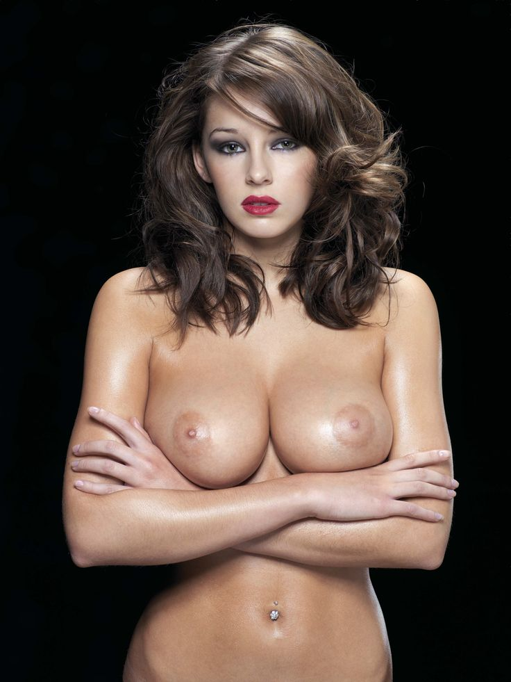106 Best Keeley Hazell Images On Pinterest  Beautiful Women, Good -7641