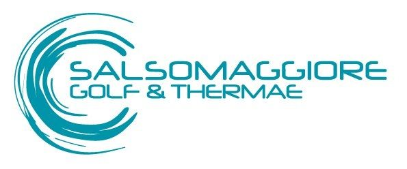 Salsomaggiore Golf and Thermae