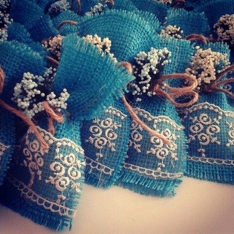 #nikah #sekeri #custom #handmade #colorful #flower #elyapimi #cool #design #wedding #invitation #blue #burlap #special #natural #flower #custom #handmade