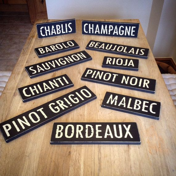 Hey, I found this really awesome Etsy listing at https://www.etsy.com/uk/listing/491353070/handmade-wooden-sign-wines-spirits