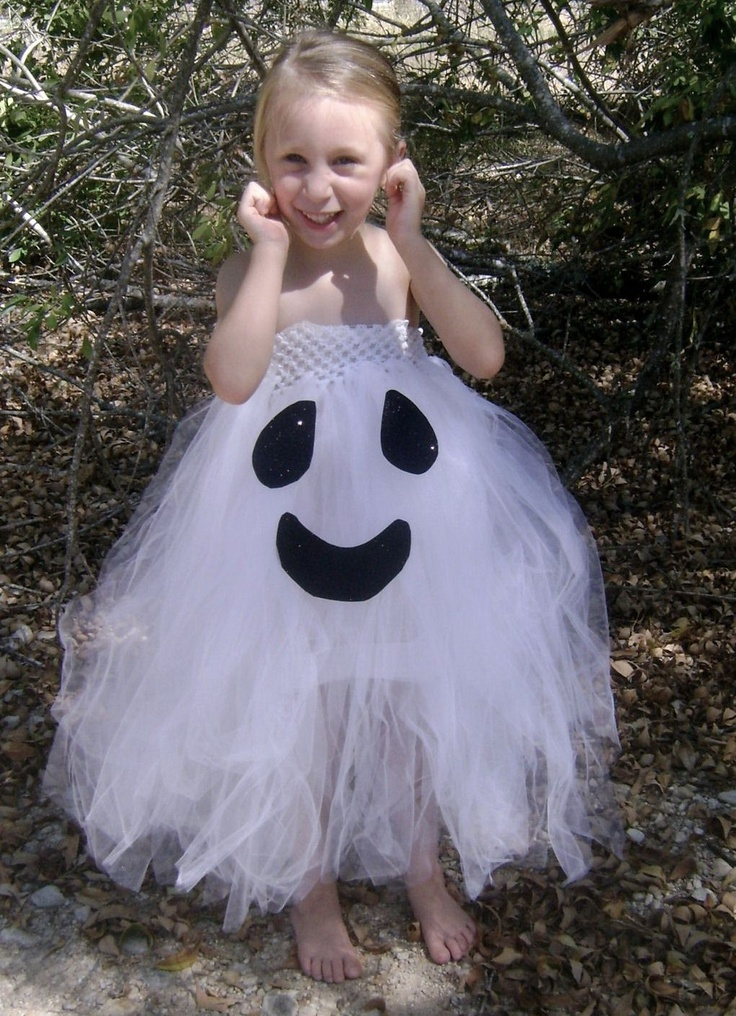 17 Best images about Fall - Halloween on Pinterest | Cute