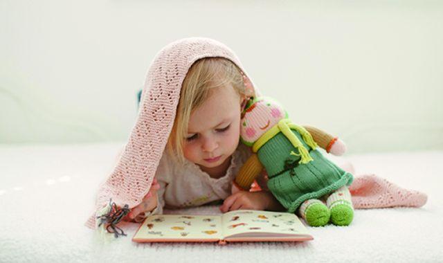 idée livres personnalisés pour enfant