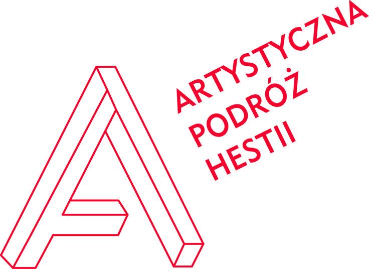 """Artystyczna podróż Hestii"". (""Hestia's artistic journey''). Competition for higher education art students"