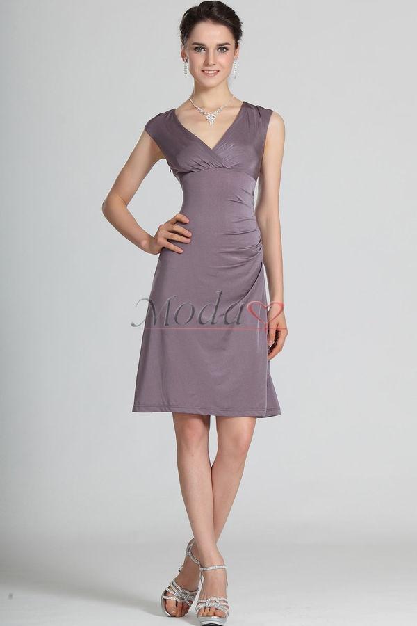 Compre Vestidos de homecoming lo que te gustan. El precio es menos de €50. Tienes muchos estilos. El diseño de primera clase. Bienvenidos a comprarlos.