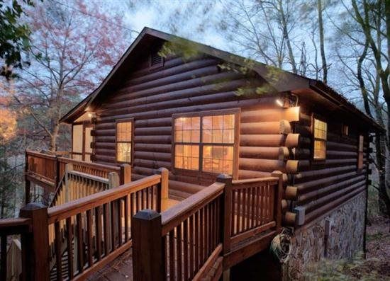 Best 20 georgia cabin rentals ideas on pinterest blue for North ga cabin rentals cheap