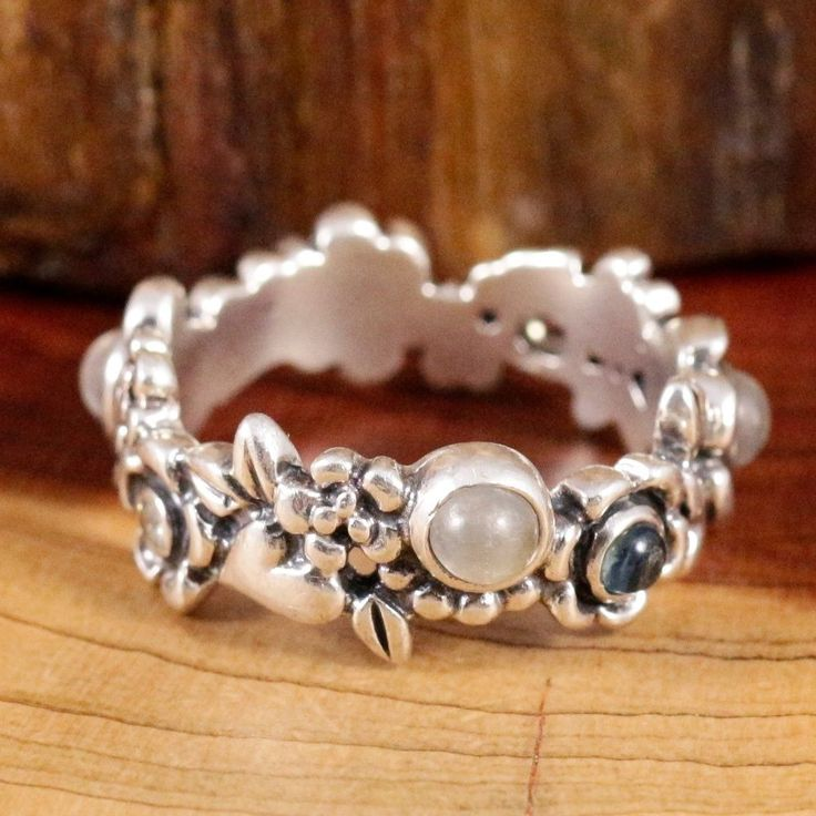 17 Best Images About Pandora Rings On Pinterest Pandora