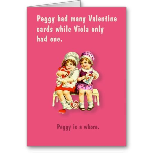 100 best Funny Valentines Cards images – Funny Sayings for Valentines Cards