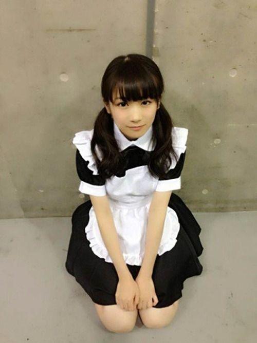 neopoci: 乃木坂46オフィシャルカレンダー 秋元真夏