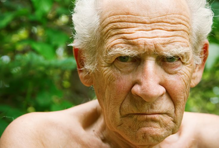 These days almost everyone knows that when elderly adults struggle with forgetfulness, have difficulties solving problems and get confused about dates or places, it could be the warning signs of Alzheimer's disease.  But Alzheimer's is not the only cause of dementia. There are kinds of dementia that can be just as devastating, and that often get