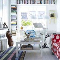 133 best Inspirasjon images on Pinterest Ikea furniture Ikea