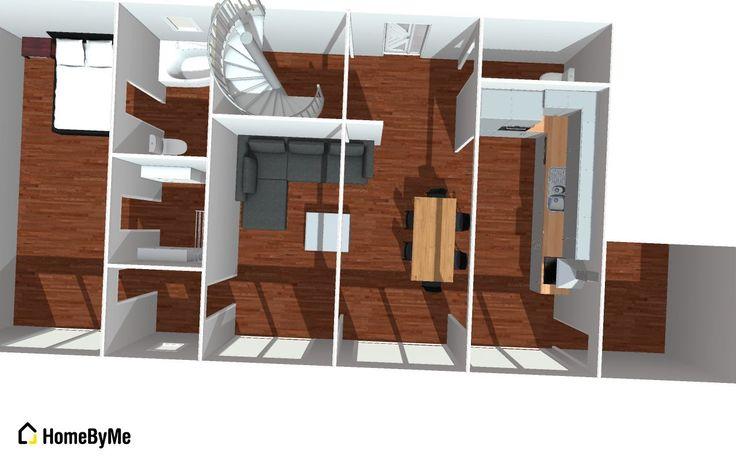 Les 25 meilleures id es de la cat gorie constructeur for Maison container 100 000 euros