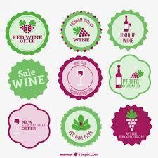 Znalezione obrazy dla zapytania wine sale