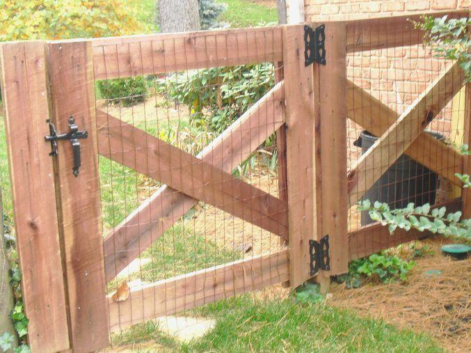 Diy Wooden Gate Fascinating Diy Wooden Gate Designs Build A Frame Pre Made Gates Construction Plans Premade H Backyard Fences Garden Gate Design Backyard Gates