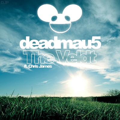 The Veldt by Deadmau5 ft. Chris James. Inspired by Ray Bradbury short story of the same name.