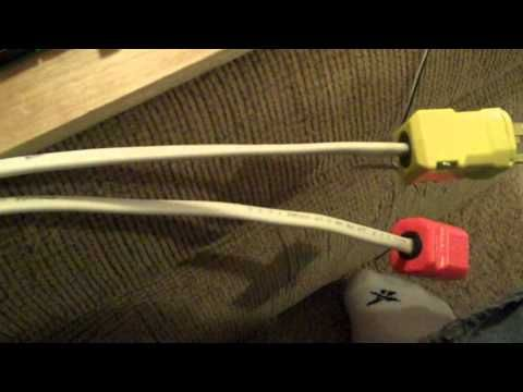 christmas lights control system part 13 version 2 youtube - Christmas Light Control System