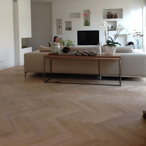 454 best floors and walls images on Pinterest Color palettes - bodenbelag küche vinyl