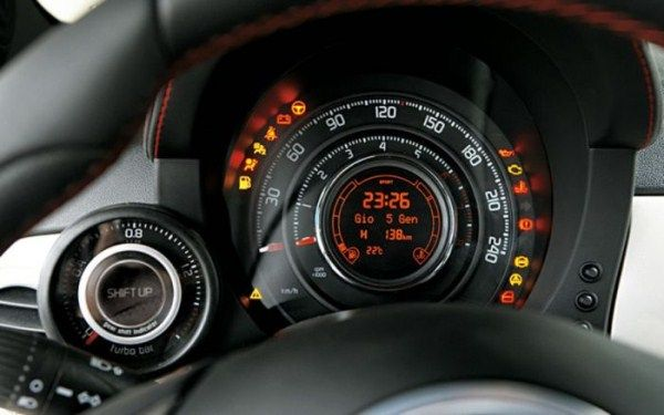 wtf-dashboards-38.jpg (600×375)