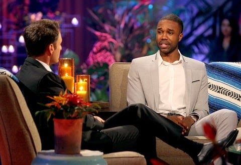 DeMario Jackson Cries Explaining 'Bachelor in Paradise' Scandal: 'Man It Sucked' http://ift.tt/2vZxd5N   All is not good.DeMario Jacksonsat down withChris Harrisonfor an interview on Tuesday August 22 to discuss the scandal that hitBachelor in Paradiseseason 4 in June.  10 Times 'The Bachelor' Made Our Heads Explode!DeMario Jackson will tell his side of the story in an in-studio interview with Host Chris Harrison on Tuesday August 22.ABC/Paul Hebert  Jackson who appeared on season 13 ofThe…
