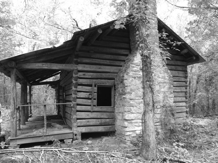 69 best the old south images on pinterest abandoned for Compact cottages georgia