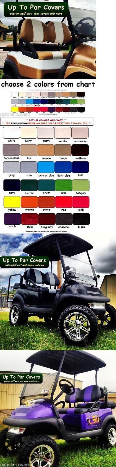 best ideas about yamaha golf carts golf cart push pull golf carts 75207 clubcar e z go yamaha golf cart
