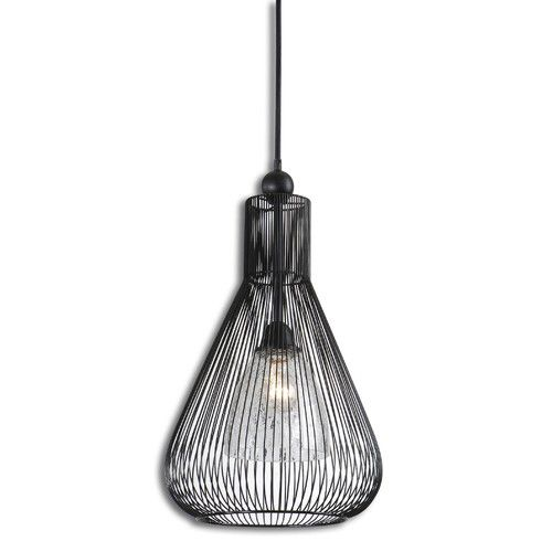 calumet 1 light mini pendant