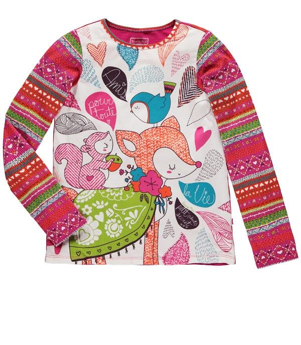 $16.50, half off from Souris Mini in Quebec. Sizes 4 and 5. CANADA # canada #kids #childrens #clothing #online