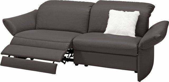 Gallery M 2 Sitzer Viviana Wahlweise Mit Motorischer Relaxfunktion Online Kaufen 3 Sitzer Sofa Sofa Mit Relaxfunktion Sofas