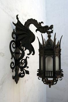dragon faucet - Google Search