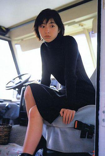広末涼子の画像30378