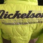 NS = Nickel-Son & No Surprise!