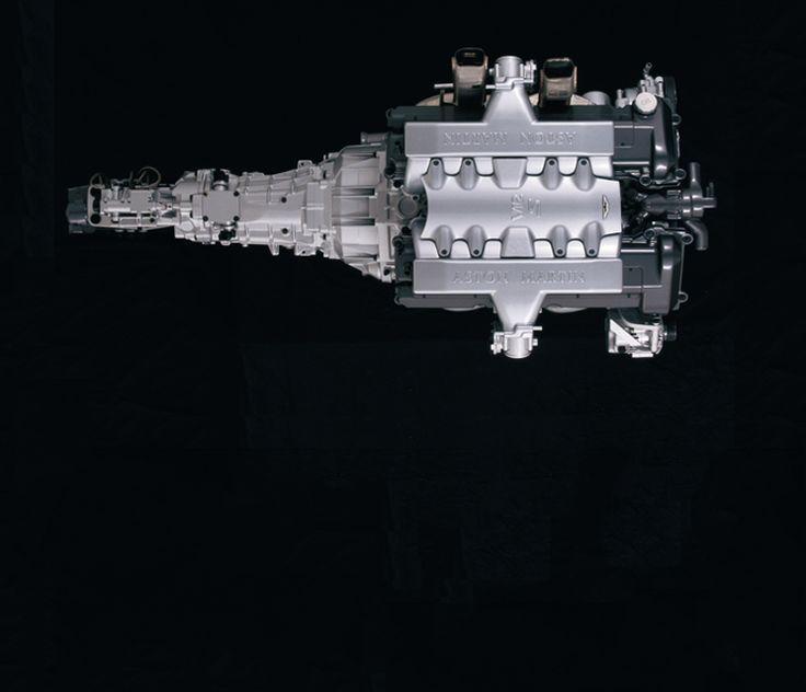 2006 Aston Martin Vantage Interior: 74 Best Images About Aston Martin , A Legendary Brand On