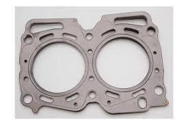 """C4261-040 COMETIC EJ20GN Turbo 93mm 0.40"""" MLS Head Gasket Fitment 2002-2005 Subaru WRX 16V"""