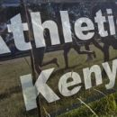 IAAF won't ban Kenya from Olympics despite WADA decision (Yahoo Sports)