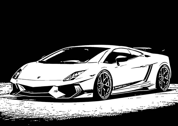17 Lamborghini Renazzo By Chris McCabe - DRAGAN GRAFIX, Stylish Vector Wall Art Posters That You Can Buy In High Resolution PDF Format And Print Any Size You Wish. Decorate Your Walls With Original Art. Only R350 Per Design. Many Designs To Choose From. I Also Create Custom Designed Vector Wall Art. For More Information Call Chris McCabe On 082 482 0076 OR Email chris@dragangrafix.co.za