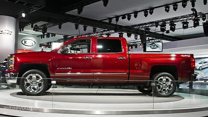 2014 gmc sierra 1500 v6 towing capacity
