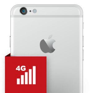 Επισκευή κεραίας 3G/4G για iPhone 6