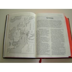 Aymara Bible / Kollan Arunaca - La Biblia AY052P / Bolivia / Aymara (Aymar aru) is an Aymaran language spoken by the Aymara people of the Andes. It is one of only a handful of Native American languages with over three million speakers   $79.99